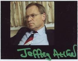ジェフリー・A.jpg
