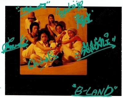 B-LAND.jpg