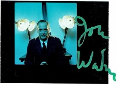 ジョン・ウォーターズ2.jpg