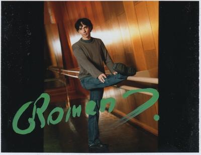 ジル・ロマン2.jpg