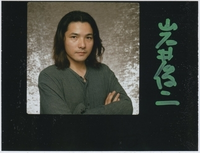 岩井俊二.jpg