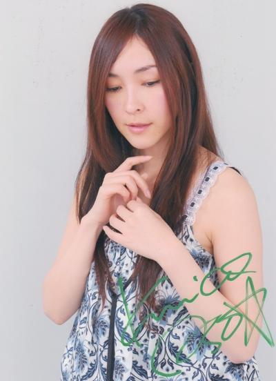 麻生久美子3.jpg